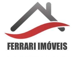 FERRARI IMÓVEIS